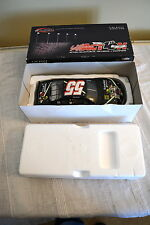 RCCA Diecast stockcar #55 Bobby Hamilton 1:24 edición limitada solo 2002 1 de 600