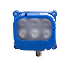 SMART VISION LIGHTS S75-850
