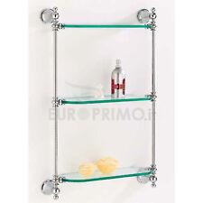 Arredi mensole per il bagno | eBay