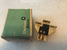 For 1966-1967 Cadillac DeVille A//C Control Relay SMP 41421TS 7.0L V8