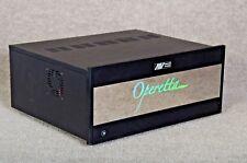 Jaton Operetta AV-AP5140-B Power Amplifier