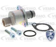 VEMO V22-11-0010 Druckregelventil, Common-Rail-System EXPERT KITS +   für