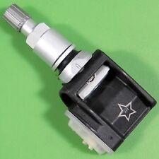 000 905 2102 TIRE PRESSURE SENSOR TPMS OEM 60 day Warranty 433 MHz TS-MB12