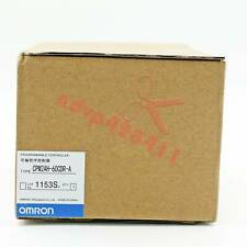 1PC NEW OMRON PLC CPM2AH-60CDR-A Programmable Controller