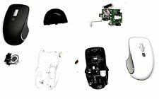 ALL GENUINE SPARE PART FOR Logitech Mouse M560