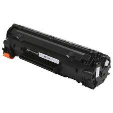 Toner compatible 78A NON-OEM LJET CE278A P1560 P1606 P1606N P 1606 DN P1566 HQ