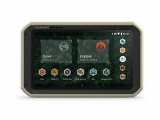 "Garmin Overlander Automotive Mountable GPS Navigator - 6.95"""