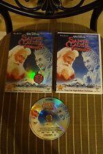 Disney's Santa Clause 3 the Escape Clause DVD