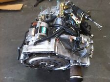 JDM 96-00 HONDA CIVIC HX CVT AUTOMATIC TRANSMISSION LOW MILEAGE M4VA IMPORTED