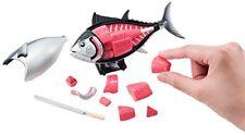 MegaHouse 3d Puzzle Maguro Tuna Sashimi Fish 33pcs