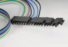 Trunk Release Switch  ACDelco GM Original Equipment  1997053