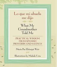 Social Sciences Paperback Non-Fiction Books in Spanish