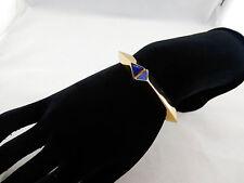INC International Concepts Bangle Bracelet Set  Msrp $29.50 *NEW*