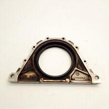 Engine Crank Shaft End Crank Seal 1742673 (Ref.845) 02 Range Rover L322 4.4 V8