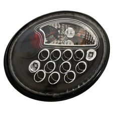 LED 2 x Rückleuchten Heckleuchte VW New Beetle 97- black / schwarz AMH