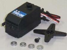 Tamiya RC system No.65 TSU-06 low-profile digital servo (drip-proof) 45 065