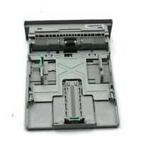 JC90-01143B Cassette Paper Tray Samsung ProXpress M4070FR M4020ND M3870FW 3820DW