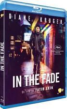 In the Fade [Blu-ray]