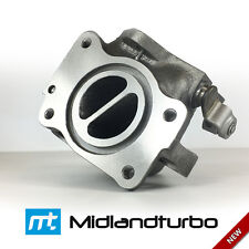 BMW MINI PEUGEOT RCZ DS3 308 EP6DTS EP6DT EP6CDT 1.6T K03 Turbo Turbine Housing