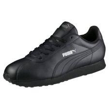 00f5282c38e2 PUMA Men s 6.5 US Shoe Size (Men s) for sale