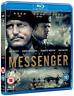 Ben Foster, Jena Malone-Messenger Blu-ray NUOVO