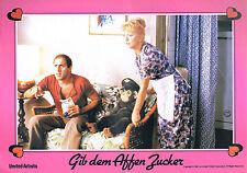 AF Gib dem Affen Zucker (Adriano Celentano, Ornella Muti)