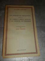LIBRO: LO SPIRITO DI CONQUISTA - BENJAMIN CONSTANT - ATLANTICA