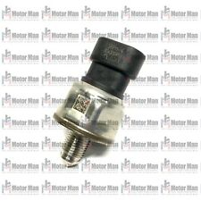 Motor Man - OEM Direct Injection Fuel Pressure Sensor 12635273