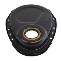 Melling HV Oil Pump Kit Some V6 /& V8 sb Chevy 400 350 327 307 305 283 267 262