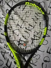 BABOLAT Pure Aero Super Lite (2019) racchetta da tennis L2
