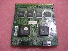 Axus BR1600FC  RAID Controller Adapter 80-CSUURB2F-16