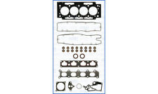 Cylinder Head Gasket Set PEUGEOT 307 SW 6V 2.0 177 EW10J4S(RFK) (6/2005-)