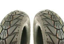 2x Winter Reifen KENDA K415 3.50-10 56L M&S TL für Roller / Scooter