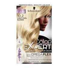Schwarzkopf Professional Live Intense Colours Permanent / Semi Hair Dye
