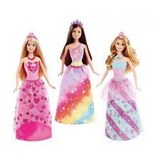 Principesse Barbie In Vendita Ebay