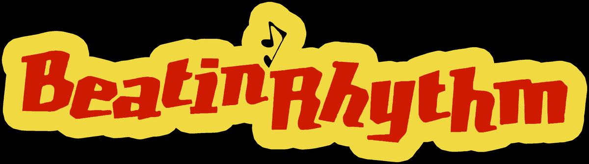 Beatin' Rhythm