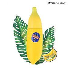 TonyMoly Magic Food Banana Sleeping Pack - FREE Shipping, from, CA, USA