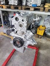 MERCEDES SPRINTER 903 313 CDI 95-06 Motor (Diesel) Engine OM 611.981 611981