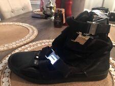 gucci shoes men 9.5