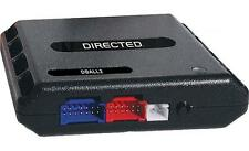 Directed XPressKit DEI DBALL2 Databus ALL Combo Bypass / Interface