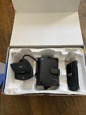 Palm Pilot Iiixe Iii 3 xe Vintage Lcd Organizer Digital Pda Original Box