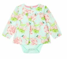 Ted Baker Babygrows and Playsuits 0-24 Months for Girls