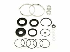 For 2000-2011 Ford Focus Steering Rack Seal Kit Gates 15486QY 2001 2002 2003