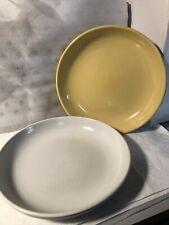 Heath Ceramics Pasta Bowls