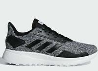 Adidas Duramo 9 BB6917 Running Men's running shoes Cloud foam