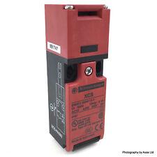 La sicurezza finecorsa Telemecanique XCS-PA592 072062 xcspa 592