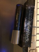 URBAN DECAY Liquid Moondust Cream Eyeshadow VEGA ~ BINB
