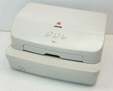 Olivetti PR2 Plus Flachbettdrucker / Praxisdrucker / Formulardrucker USB 2.0