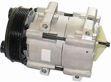 Klimakompressor Kompressor NEU Ford Escort V VI VII Orion 1,8 D TD Diesel