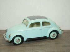 VW Volkswagen Beetle Deluxe Sedan 1951 - Dinky DY 1:43 *36253